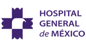 hospital general mexico otorhino